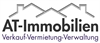 AT-Immobilien