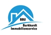 Burkhardt Immobilienservice