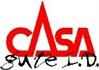 CASA Immobilien Dienstleistungs GmbH