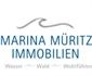 Marina Müritz Immobilien GmbH & Co. KG
