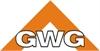 GWG eG Gubener Wohnungsbaugenossenschaft