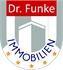 Dr. Funke Immobilien