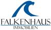 Falkenhaus Immobilien GmbH