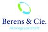 Berens & Cie. Aktiengesellschaft
