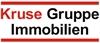 Günther Kruse Immobilienverwaltung
