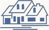 O. Knieper Immobilien + Wohnungsbau GmbH