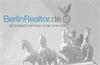 Berlin Realtor Immobilienservice GmbH