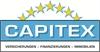 Capitex GmbH
