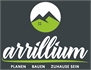 arrillium GmbH