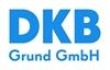 DKB Grund GmbH Büro Erfurt
