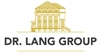 Dr. Lang Group Holding GmbH