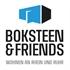 Boksteen & Friends – Wohnen an Rhein und Ruhr