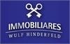 Immobiliares Hinderfeld