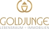 Goldjunge-Immobilien