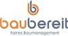 baubereit GmbH
