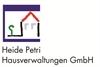 Petri Hausverwaltungen GmbH