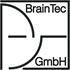 BrainTec GmbH