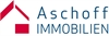 Aschoff-Immobilien Ltd.