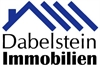 Dabelstein Immobilien