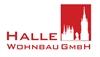 Halle Wohnbau GmbH