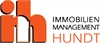 Immobilien-Management Hundt
