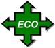 eco-tech24.de Servicegesellschaft mbH