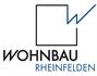 Städtische Wohnungsbaugesellschaft mbh Rheinfelden