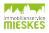 Immobilienservice Mieskes GmbH