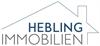Hebling Immobilien