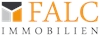 FALC Immobilien - Bremen
