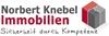 Norbert Knebel Immobilien