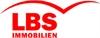 LBS Immobilien und Finanzierungscenter in Rheinbach