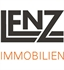 Lenz-Immobilien