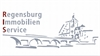 Regensburg Immobilien-Service