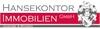 Hansekontor Immobilien GmbH