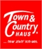 Manfred Stoll * Stoll Hausvermittlung, Town & Country Franchise Partner
