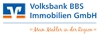 Volksbank BBS Immobilien GmbH