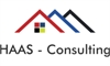 Haas Consulting