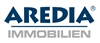 aredia Vertriebs GmbH