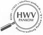 HWV-Pankow e.K.