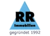 Ralf Ruopp Immobilien