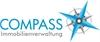 Compass Immobilien GmbH