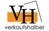 Verkaufshalber GmbH