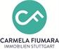 CF Immobilien Vermietung & Verkauf
