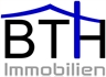 BTH- Immobilien