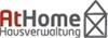 Athome Hausverwaltung GmbH