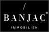 BANJAC Immobilien