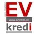 EV kredi