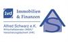 Alfred Schwarz e.K. - ivd-Immobilien