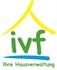 IVF Immobilien Verwaltung Faßbender KG